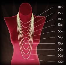 men necklace lengths images Necklace lengths rj jewellery jpg