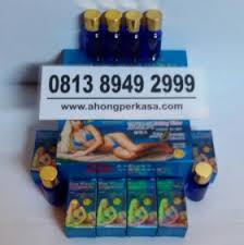 obat perangsang wanita di tangerang blue wizard cair asli