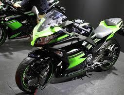 honda cbr motorbike cbr motorcycle wholesale motorcycle suppliers alibaba