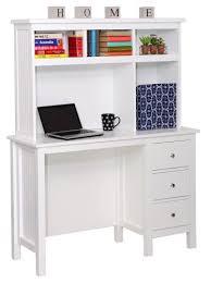 lilydale desk u0026 hutch jape furnishing superstore