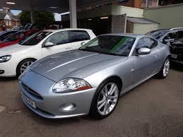 jaguar xk type used jaguar xk cars for sale motors co uk