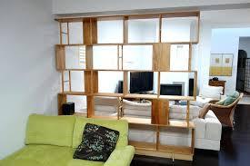 Expedit Room Divider Bookcase Room Divider Bookcase Uk Room Divider Bookcase Ideas