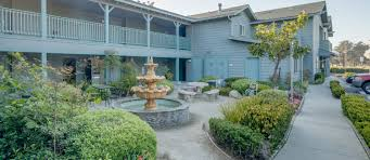 morro shores inn and suites morro bay ca hotels top ranked