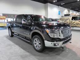 new nissan titan nissan titan back from the dead for 2016