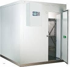 chambre froide misa fermeture porte chambre froide poignee chambre froide misa