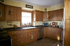 white oak shaker cabinets attractive oak shaker cabinet doors with oak cabinet doors