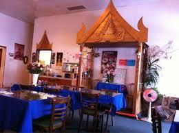 lynn u0027s thai restaurant u2013 thai the good the bad and the inedible