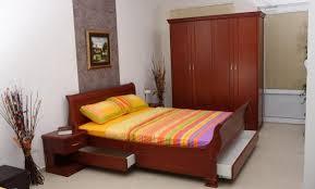 chambre à louer brest décoration chambre a coucher pour fille ado 18 brest chambre a