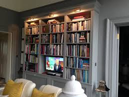 radiator cover and bookcase on a budget classy simple with