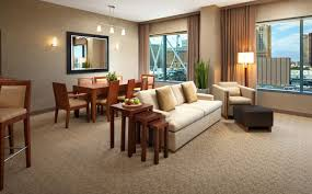 las vegas hotels with 2 bedroom suites mattress lovely 2 bedroom suites in las vegas strip 2 las vegas hotels photo 2 of 2 lovely 2 bedroom suites in las vegas strip 2 las vegas hotels suites 2