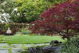 Tropical Landscape Design by Tropical Landscaping Pictures Gallery Landscaping Network