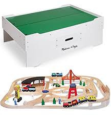 melissa doug activity table best more puzzles out of top 20 cool best toys
