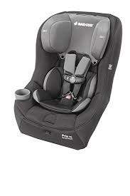 amazone siege auto amazon com maxi cosi pria 70 convertible car seat total black baby