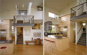 For Oahu Architectural Design Visit Httpownerbuiltdesign Inspirao - Modern architecture interior design