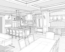 great kitchen design plans how to layout an efficient kitchen floor great kitchen floor plans