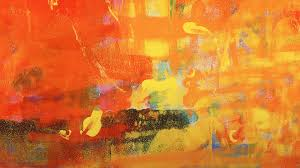 painting wallpaper qygjxz