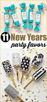 noisemakers for new years best 25 new years packages ideas on news years