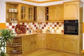 cuisine sur mesure prix cuisine de qualité et professionnelle toute équipée les prix