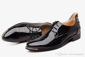 wedding shoes daily 2017 new men s business dress shoes wedding shoes men s daily work