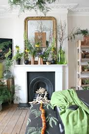 plants for decorating home eco luxe and unexpected wild 2 trends for decorating with indoor
