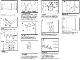 how to measure sliding glass doors sliding glass doors u2014 office and bedroomoffice and bedroom