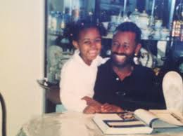 dad u0027s cinderella story finding love somalia kuow