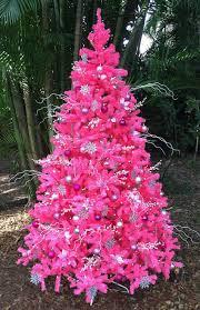 pink trees for sale lights decoration