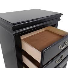 Bob Timberlake King Size Sleigh Bed Bobs Furniture Dressers Bestdressers 2017