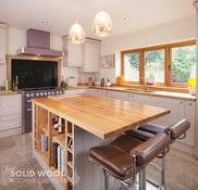 solid wood kitchen cabinets quedgeley solid wood kitchen cabinets gloucester gloucestershire
