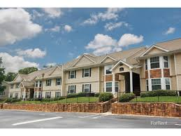 Affordable Townhomes For Sale In Atlanta Ga Hidden Creste Apartments Atlanta Ga Walk Score