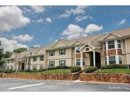 2 Bedroom Apartments In Atlanta Hidden Creste Apartments Atlanta Ga Walk Score