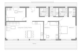 small beach house floor plans contemporary beach house plans ghanko com