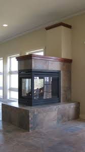 100 best foyer 3 faces images on pinterest fireplace ideas 3