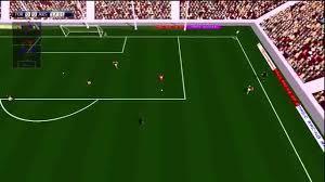 magic soccer xblig gameplay youtube