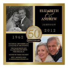 50th anniversary gift for parents best 25 50th anniversary gifts ideas on diy 40th