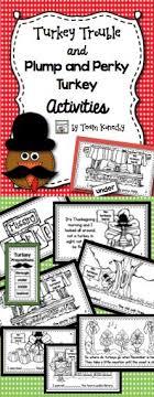 228 best november thanksgiving images on turkey