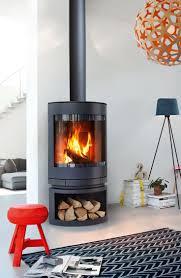 28 best skantherm stoves images on pinterest fireplace design