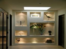 recessed wall niche recessed wall niche decorating ideas you