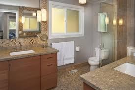 bathroom category elegant kohler memoirs toilet for your