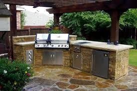 Outdoor Kitchen Designer Outdoor Kitchen Designer Katy Patio Decks Katy Outdoor