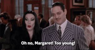 Addams Family Meme - the addams family gif find share on giphy