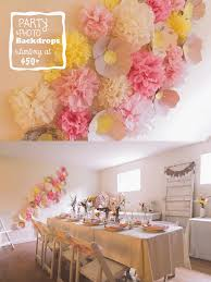 party backdrops thunder events ate party photo backdrops