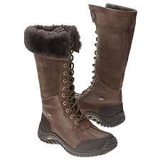 ugg australia sale nederland 2017 cheap boots ugg navy 5450 silt sale shop 1 1710ugg 199