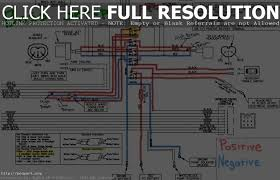 car western unimount wiring diagram for controller snow plow
