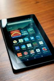 black friday deals for amazon fire black friday 2015 amazon fire tablet 35 kindle 50 money