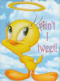 woody woodpecker tweety bird battles comic vine