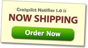 craigslistnotifier net