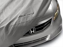 honda car cover honda store 2012 accord car cover