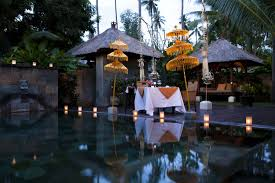 a balinese hotel true to its heritage the property addict