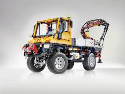 lego koenigsegg one 1 lego launches giant 2800 piece mercedes benz unimog kit